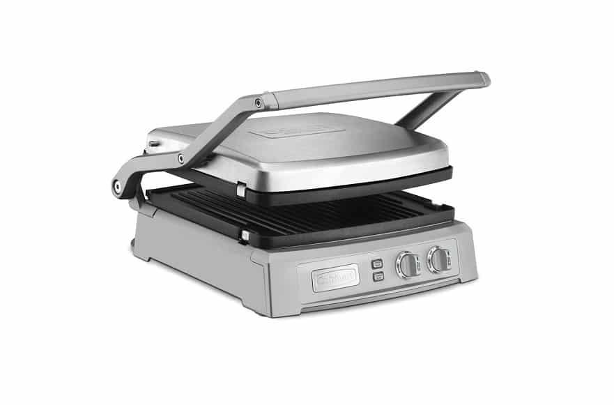Cuisinart GR-150P1