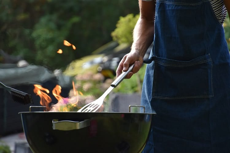 How to Buy the Best Grill